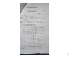 Ms Billet 1000 To 15000 Mt
