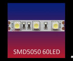 60led M Flexible Led Strip Light