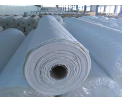 6mm Aerogel Pipe Insulation Thermal Material Blanket