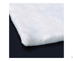 Pyrogel Xtf Aerogel Insulation Blanket