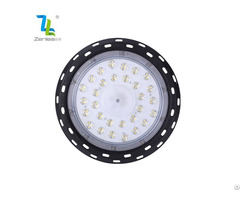 Competitive Price Ip65 Waterproof Ce Rohs 100w 150w 200w Ufo Led Warehouse High Bay Light