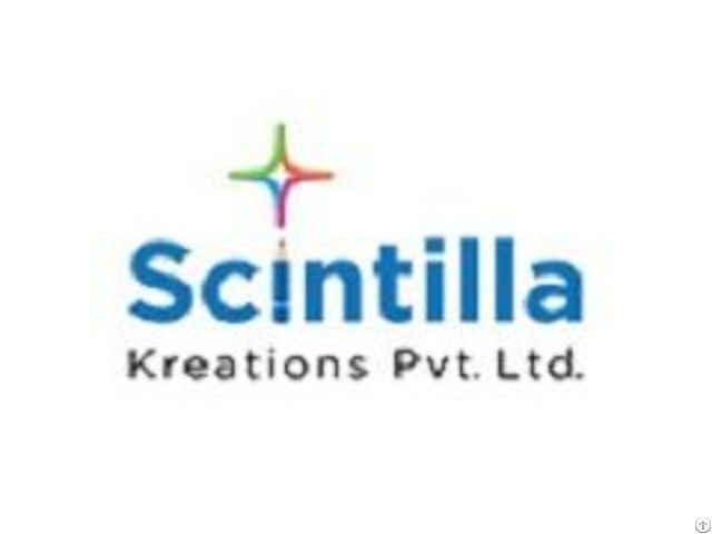 Creative Advertising Agency In Hyderabad Scintilla Kreations Branding