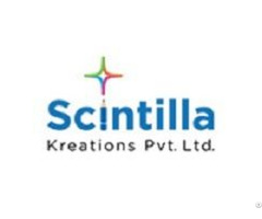 Creative Advertising Agency In Hyderabad Scintilla Kreations Branding