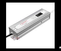 80w Ac170 250v Dc12v Waterproof Led Power Supply