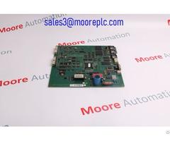 Factory Sealed Abb 3bhb014867r0002