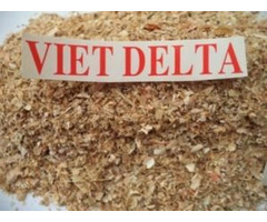 Crab Shell Powder For Animal Feed