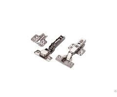 Bulk Kitchen Cabinet Hardware