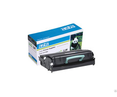 Dell Laser Printer 1700 Black Compatible Toner Cartridge
