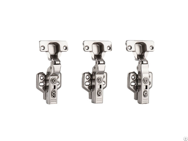 Kitchen Hardware Cabinet Auto Hinge In Bulk