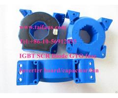 Original New Relay Plc Motor Sensor Contactor Lf1005 S Sp16