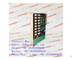 GeEx2100 Power Supply Module Is200epsmg1adc