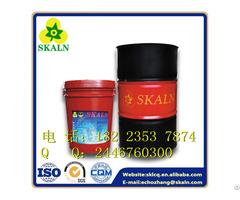Skaln 32#46#68#100# Full Loss Mechanical Oil