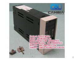Siemens 6ng4203 8ps01 8aa0Plc Controller