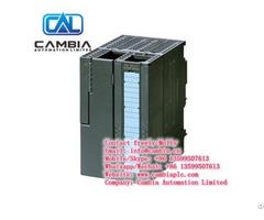 Siemens 6ng4205 8ps02 1ed4Plc Controller