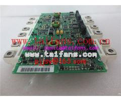 Igbt Module With Drive Board Fs450r17ke3 Fs300r17ke3 Fs300r12ke3 Fs450r12ke3