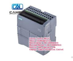 Siemens 6ng4212 8pa02 3ea0Plc Controller