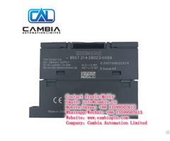 Siemens 6ng4251 8ps0 5ee1Plc Controller