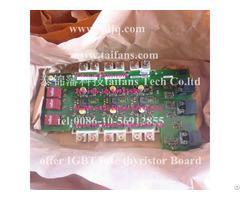 Igbt And Drive Board Fs225r12ke3