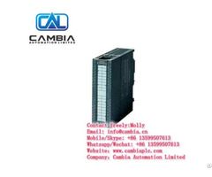 Siemens 6ng4212 8pa01 0aa3Plc Controller