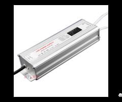 Ip67 Waterproof Led Power Supply