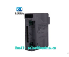 Yokogawa	Aav142 S00	Power Supply