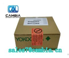 Yokogawa Anr10s Processor