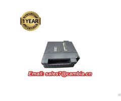 Yokogawa Aam10 1 Year Warranty