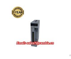 Yokogawa Aai141 S00 K400 Processor