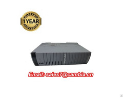 Yokogawa S9049pm Processor