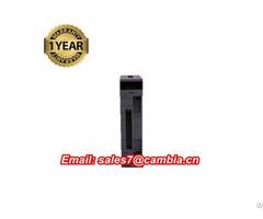 Yokogawa Alr121 Price