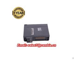 Yokogawa Adv551 P03 D5a00 Pw402