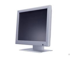 Lcd Display Medical Monitor