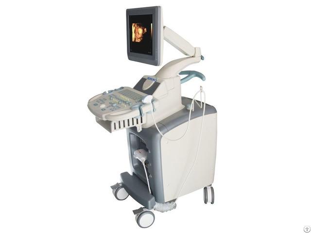 Ultrasound Scanner 2d 3d 4d Bene 3plus