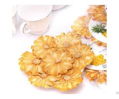 Cheap Dried Pineapple Tropical Fruit Viet Nam