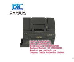 Siemens 6ng4212 8pa01 3aa2Plc Processor