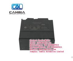 Siemens 6ng4212 8pa01 2ba0Plc Processor