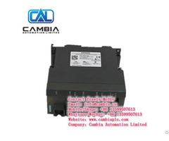 Siemens 6ng4212 8pa01 2ca0Plc Processor
