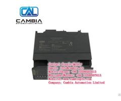 Siemens 6ng4212 8pa03 1ab0Plc Processor