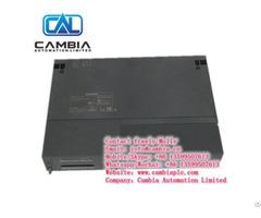 Siemens 6ng4212 8pa03 1ac0Plc Processor