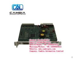 Siemens 6ng4212 8pa03 1ba3Plc Processor