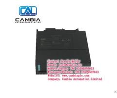 Siemens 6ng4212 8pa03 1da0Plc Processor