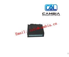 Siemens 6ng4212 8pa03 2ab0Plc Processor
