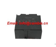 Siemens 6ng4212 8pa02 0aa1Plc Processor