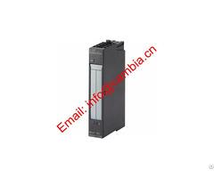 Siemens 6ng4212 8pa02 1da0Plc Processor