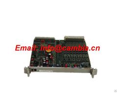 Siemens 6ng4212 8ps03 0aa1Plc Processor