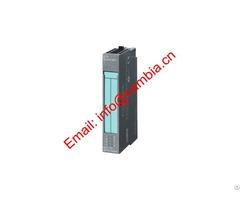 Siemens 6ng4212 8pa02 1db0Plc Processor