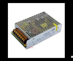 150w Ac170 250v Dc12v Non Waterproof Led Power Supply