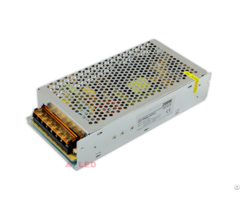 200w Ac170 250v Dc12v Non Waterproof Led Power Supply
