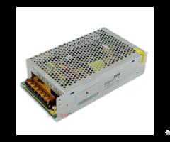240w Ac170 250v Dc12v Non Waterproof Led Power Supply