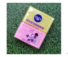 Custom Bath Perfume Soap For Sale